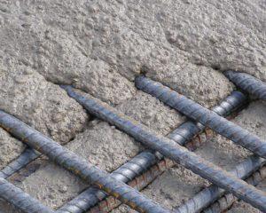 Бетон купить в серпухове турбошуруп по бетону