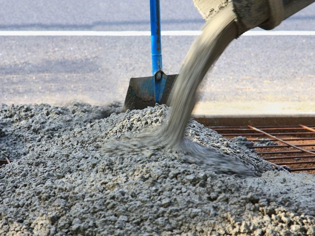 Заказать бетон а каневской чебоксары бетон
